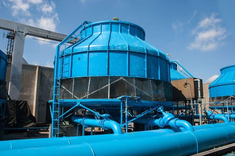 protective and marine coatings
